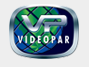 VideoparPlay